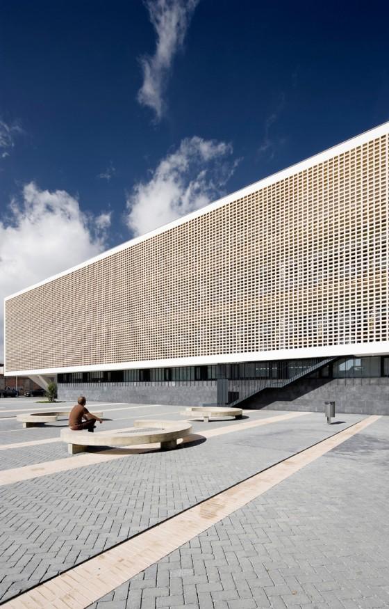BAAS arquitectura_Ovidi_05