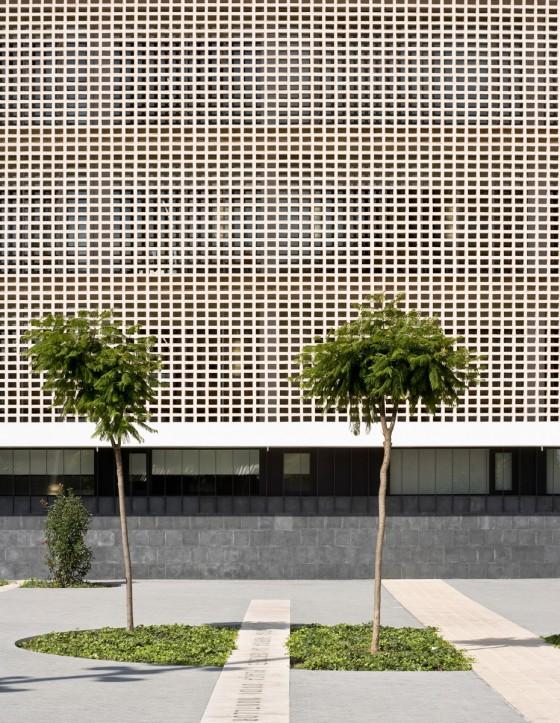 BAAS arquitectura_Ovidi_06