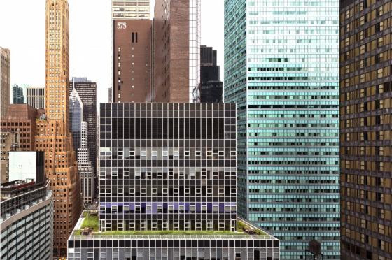 HMWhite_Midtown Manhattan Sky Garden_02