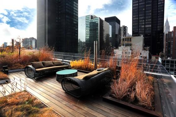 HMWhite_Midtown Manhattan Sky Garden_09