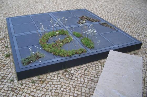 Levin Monsigny_Akademieplatz_04
