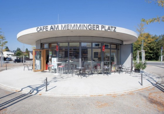 Place Memminger_Edward Beierle_03