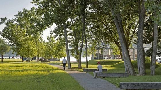 Reed Hilderbrand_Long Dock Park_08