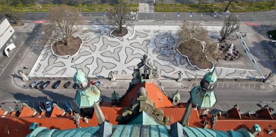 KamelLouafi_Trammplatz_EWydmuch_02