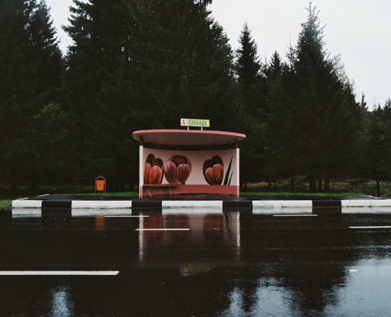 alexandrasoldatova_photography-05