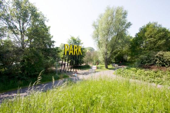 BuroPoppinga_park_03