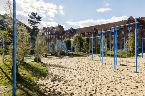 Guldbergs-Plads-net-5