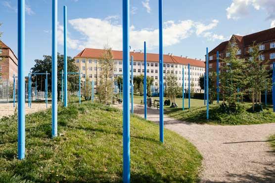 Guldbergs-Plads-net-6
