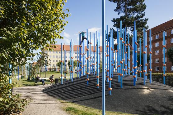 Guldbergs-Plads-net-7