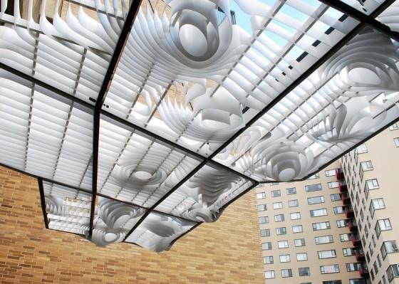 under-buildings_905
