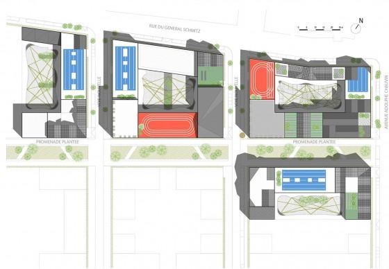 11-Plan toiture-PLAN 01