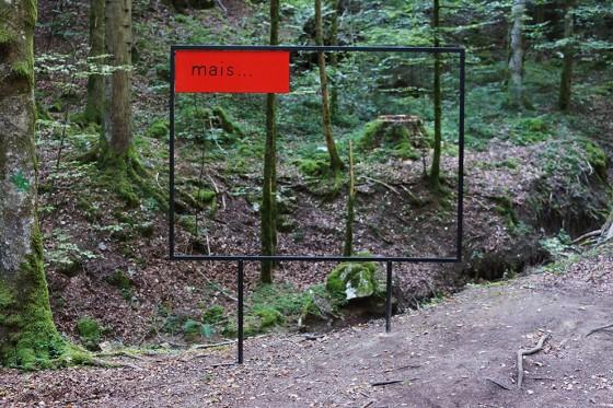 Niklaus-Ruegg-cadre-paysage-05