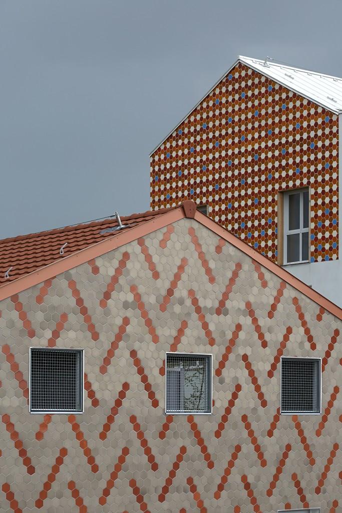 logements-a-pontoise-11
