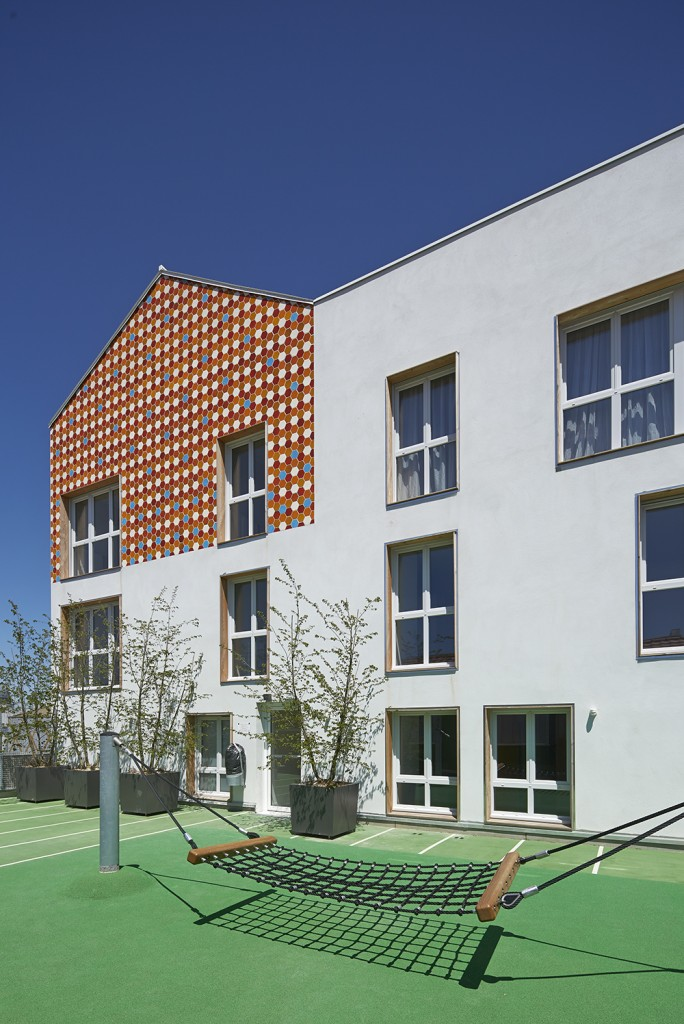 logements-a-pontoise-22